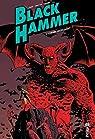 Black Hammer Tome 3 par Lemire