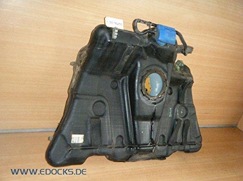 Preisvergleich Produktbild Tank Kraftstofftank Kraftstoffbehälter Signum Vectra C Caravan 1, 9 CDTI Opel