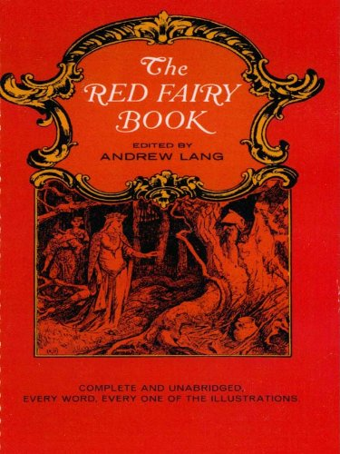 the-red-fairy-book-dover-childrens-classics