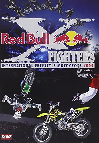 red-bull-x-fighters-dvd-2009