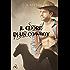 Il cuore di un cowboy (Cowboys Vol. 1)