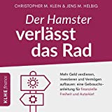 Der Hamster verlässt das Rad [The Hamster Leaves the Wheel]