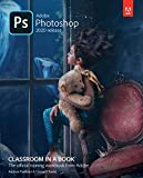 Adobe Photoshop Classroom in a Book (2020 release) (Classroom in a Book (Adobe))