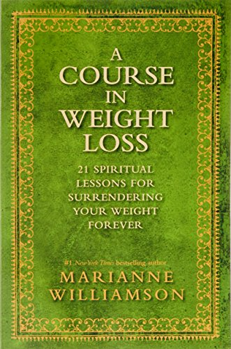 Download ebook marianne williamson