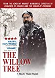 The Willow Tree [Reino Unido] [DVD]