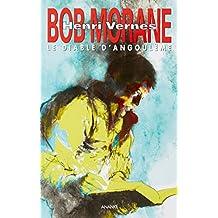 Amazon.fr : bob morane : Livres