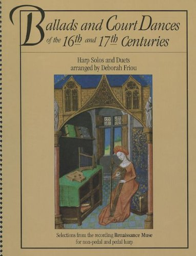 ballads-and-court-dances-of-the-16th-and-17th-centuries-harp-solos-and-duets