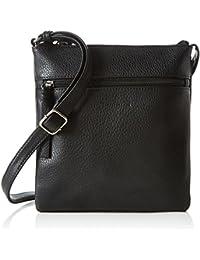 Tamaris MARLENE Small Crossbody Bag