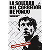 La Soledad del Corredor del Fondo - The Loneliness of the Long Distance Runner - Tony Richardson - Audio in English and Spanish. Subtitles in Spanish.