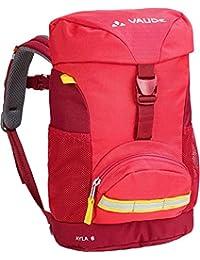 05356b49e VAUDE Ayla - Pequeña mochila para niños - 6 litros, 29 x 21 x 12