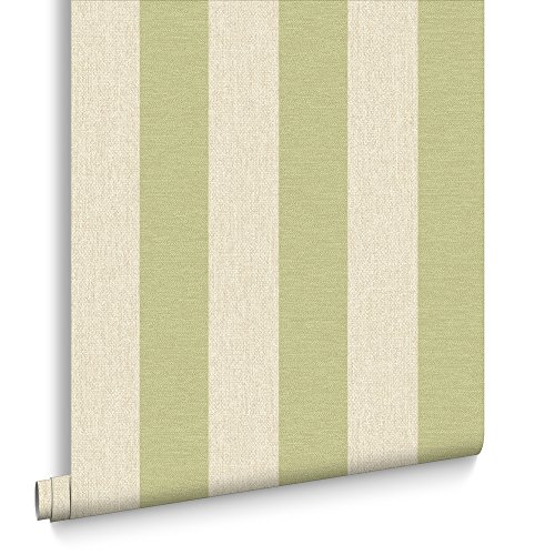 graham-brown-20-785-carta-da-parati-carta-collezione-arianna-midas