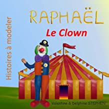 Raphaël le Clown