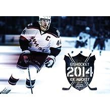 Hockey sur glace: Ice Hockey 2014 Calendar