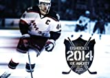 Sidney Crosby Calendriers