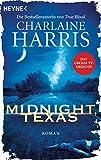Midnight, Texas: Roman