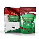Nutriodol 8000 mg Green Coffee Bean Extract