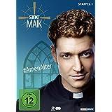 Sankt Maik - Staffel 1