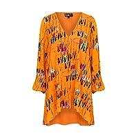 ShotOf Punta Chiappa Günlük Elbise Kadın