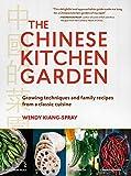 Chinese Kitchen Garden, the