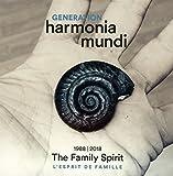 Generation Harmonia Mundi 2