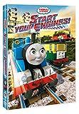 Il Trenino Thomas - A Tutto Vapore