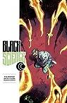 Black Science, tome 6 par Remender