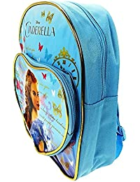 43c4913692cc Amazon.co.uk  Disney Princess - School Bags