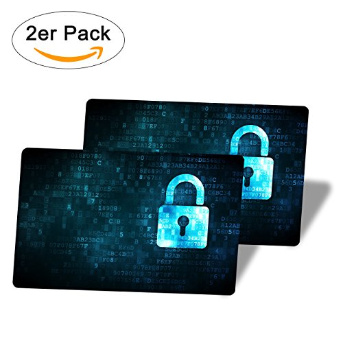 2-protection-rfid-blocker-cartes-de-credit-original-security-card-protege-contre-le-vol-par-signaux-