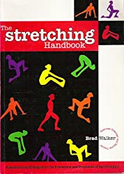 The Stretching Handbook