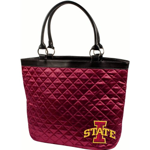ncaa-iowa-state-cyclones-quilted-tote-maroon
