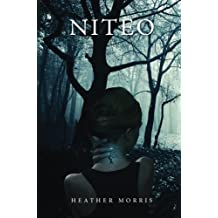 Niteo by Heather Morris (2014-04-01)