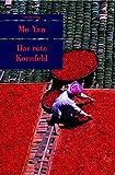 Das rote Kornfeld (Unionsverlag Taschenbücher)
