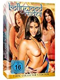 Bollywood Nudes (2-Disc Special Collector's Edition) - Aishwarya, Priyanka, Kareena, Preeti, Amisha