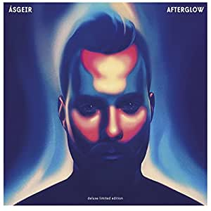 Afterglow (Deluxe Ltd.Edition)