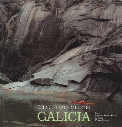 espacios-naturales-de-galicia