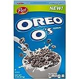 Post Cereali di Oreo O's - 311 g