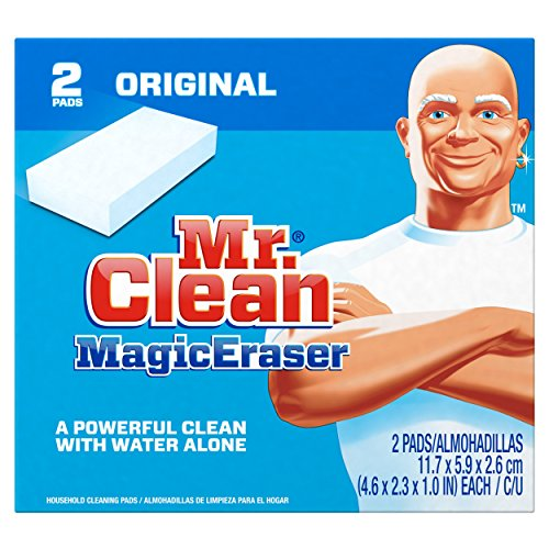 mr-clean-erase-and-renew-magic-eraser-original-2-count