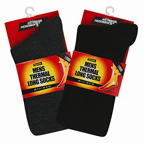 2-pairs-of-thermal-socks-extra-warm-heat-brushed-socks-suitable-for-winter-outdoor-work-travel-campi