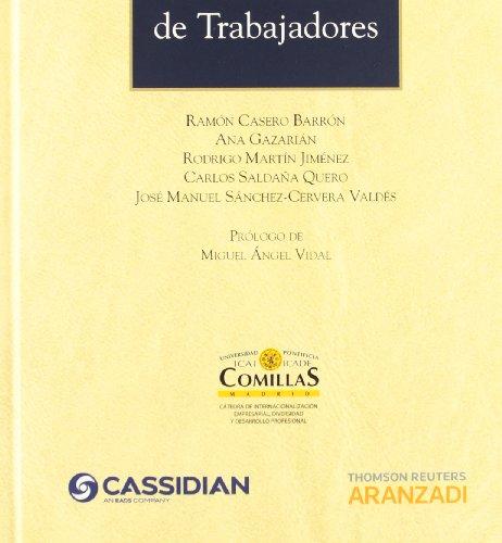 La expatriación de trabajadores (Gran Tratado)
