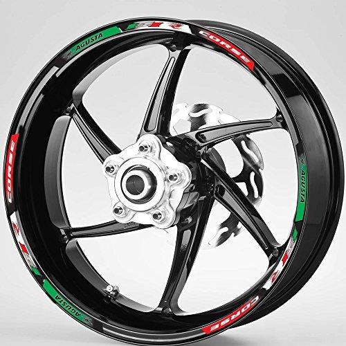 mv-agusta-f4-rr-complet-jante-roue-style-italien-graphique-autocollants