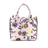 Pinko 1H20GJ-Y4CR Tasche Frau Pink PZ