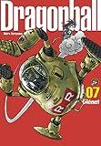 Dragon Ball : perfect edition. 7 | Toriyama, Akira (1955-....). Auteur