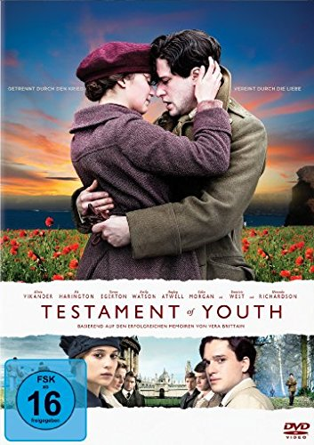 Bild von Testament of Youth