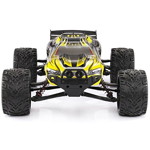 gp-toys-rc-car-s912-luctan-33-mph-scala-1-12-monster-elettrico-hobby-truck-con-elettronica-semi-impe