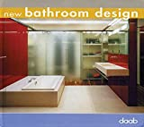 new bathroom design