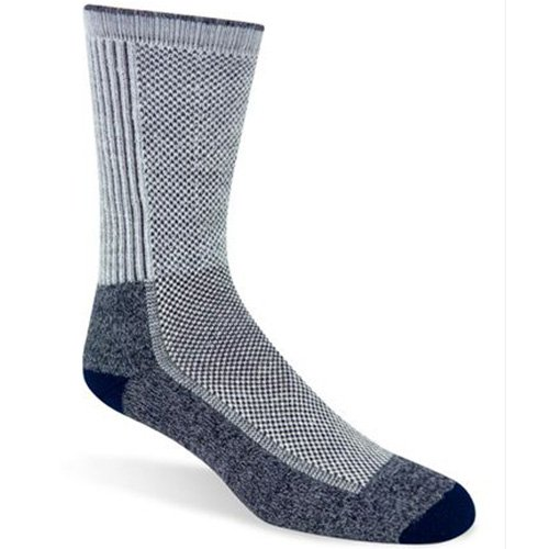 wigwam-cool-lite-hiker-pro-crew-walking-socks-navy