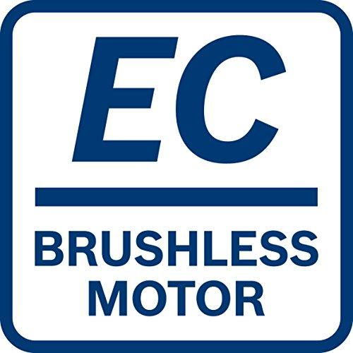 Bosch Professional GSR 18V-85 C 18V, ohne Akku | max. 85 Nm - 4
