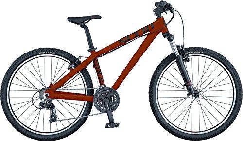 SCOTT Dirt Bike