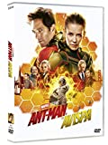 Ant Man & The Wasp [DVD]