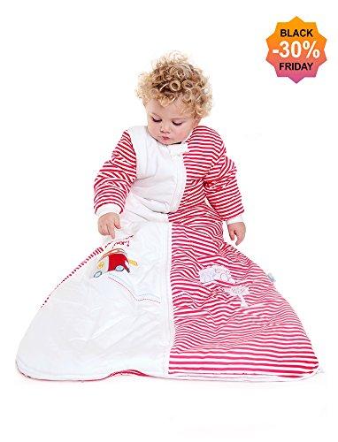 slumbersac-kids-winter-sleeping-bag-with-long-sleeves-approx-35-tog-fire-engine-150cm-6-10-years